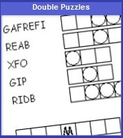 double-puzzles