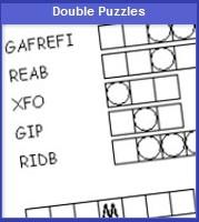 double-puzzles