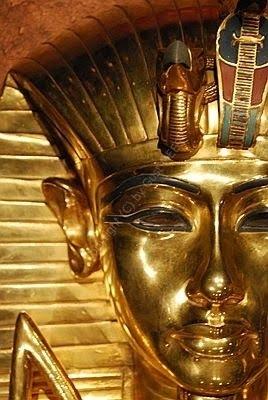 Tuth-Anch-Amun